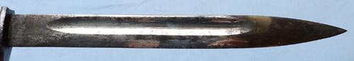 german-model-1898-bayonet-7