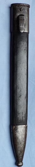 german-model-1898-bayonet-9