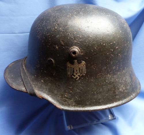 german-model-1918-ww2-helmet-1