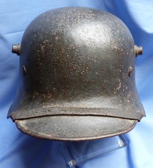 german-model-1918-ww2-helmet-2