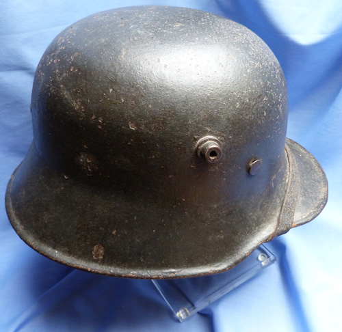german-model-1918-ww2-helmet-3