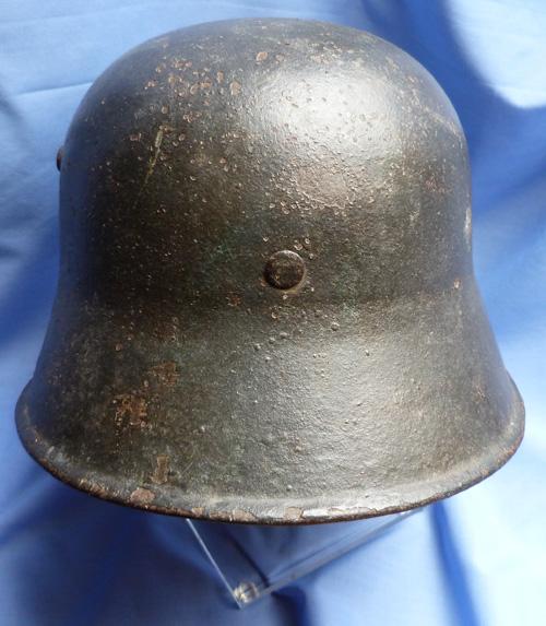 german-model-1918-ww2-helmet-4