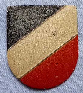 german-navy-afrika-korps-helmet-shield-1