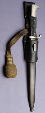 german-nco-bayonet-1