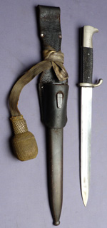 german-nco-bayonet-2