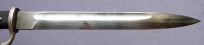 german-nco-bayonet-8