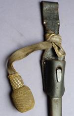 german-nco-bayonet-9