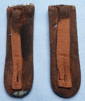 german-officer-shoulderboards-2