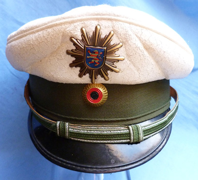 german-police-cap-1