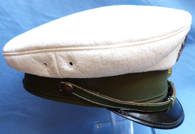 german-police-cap-3