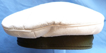 german-police-cap-4