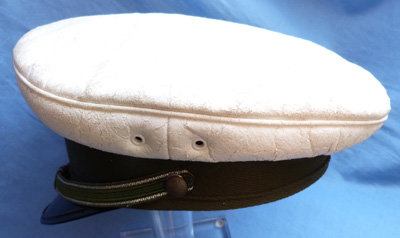 german-police-cap-5