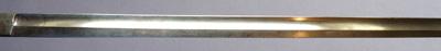 german-railways-sword-11