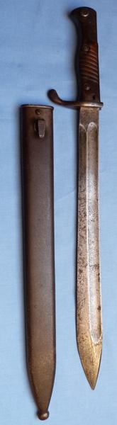 german-s98-frister-rossmann-bayonet-2