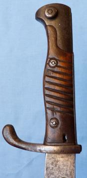 german-s98-frister-rossmann-bayonet-3
