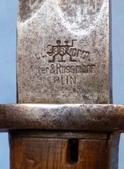 german-s98-frister-rossmann-bayonet-5
