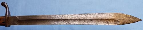 german-s98-frister-rossmann-bayonet-7