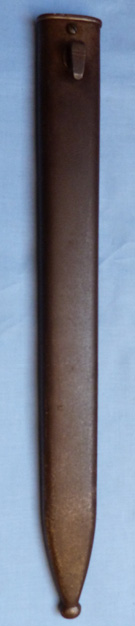 german-s98-frister-rossmann-bayonet-9