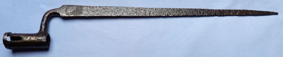 german-saxon-socket-bayonet-1