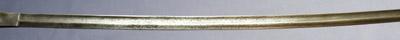 german-schlager-sword-6