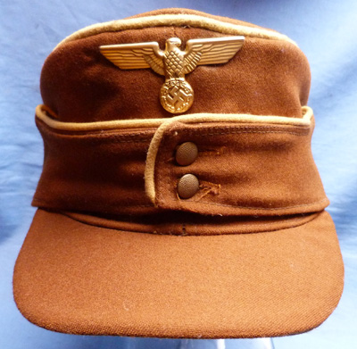 german-style-ww2-military-cap-1