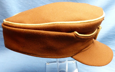 german-style-ww2-military-cap-2