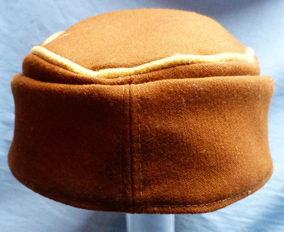 german-style-ww2-military-cap-3