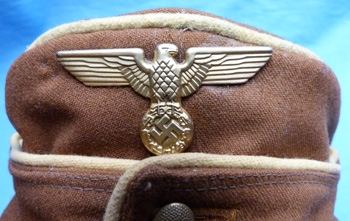 german-style-ww2-military-cap-9