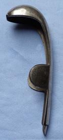 german-sword-backstrap-2