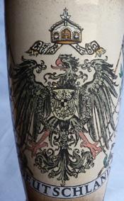 german-vase-3