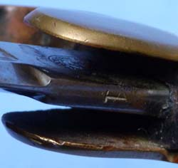 german-weimar-nco-sword-10