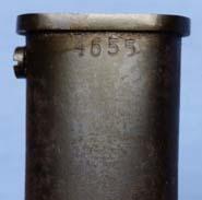 german-weimar-nco-sword-13