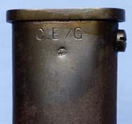german-weimar-nco-sword-14
