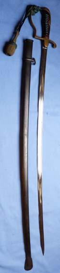 german-weimar-nco-sword-2