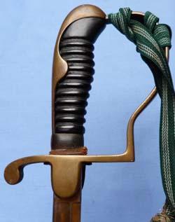 german-weimar-nco-sword-4