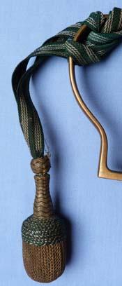 german-weimar-nco-sword-6