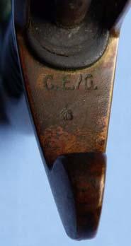 german-weimar-nco-sword-8