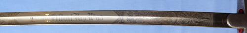 german-ww1-artillery-officer-sword-12