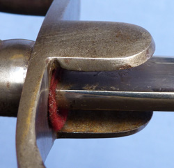 german-ww1-artillery-officer-sword-16