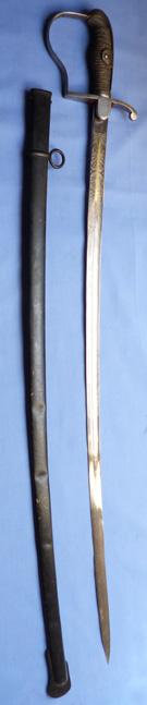 german-ww1-artillery-officer-sword-2