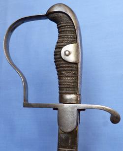 german-ww1-artillery-officer-sword-3