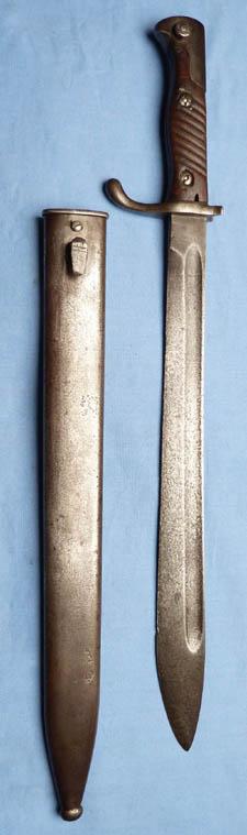 german-ww1-bayonet-2