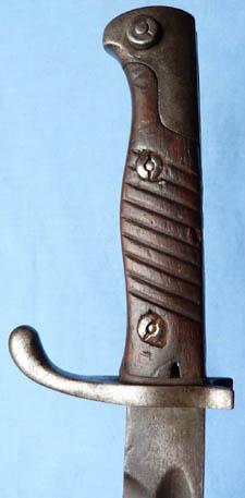 german-ww1-bayonet-3