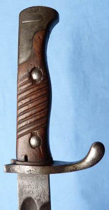 german-ww1-bayonet-4