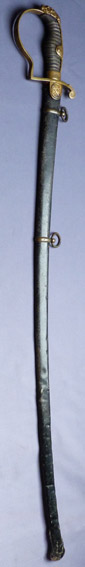 german-ww1-cavalry-sword-1