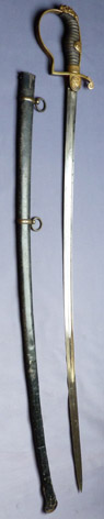 german-ww1-cavalry-sword-2