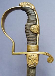 german-ww1-cavalry-sword-3