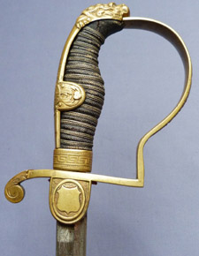 german-ww1-cavalry-sword-4