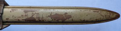 german-ww1-ersatz-bayonet-11