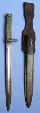 german-ww1-ersatz-bayonet-2